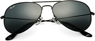 Best non polarized sunglasses Reviews