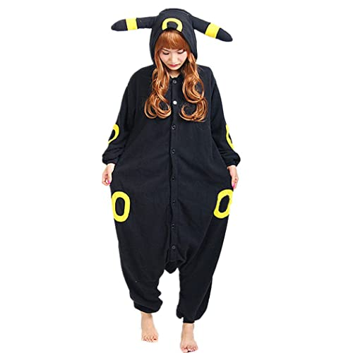 5a252596b746 WOTOGOLD Animal Cosplay Costume Unisex Adult Pajamas