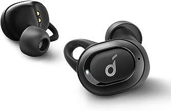 Anker Soundcore Liberty Neo In-Ear Earphones, Black