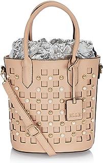 ELLE Women's Satchel Handbags