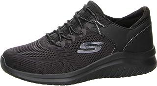 حذاء رياضي الترا فليكس 2.0 كيرليم للرجال من سكيتشرز