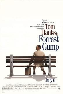Forrest Gump 1994 Authentic 27