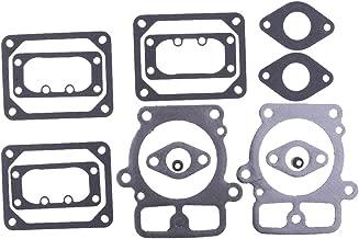 FLAMEER cilinderkopset voor ventielafdichting voor Briggs & Stratton 694013 499890