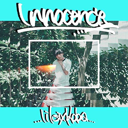 Innocence [Explicit]