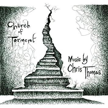 Church of Torment