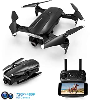 Best game of drones quadcopter Reviews
