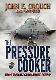 Best pressure cookers com Reviews