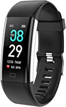 Best watch with tracker Reviews