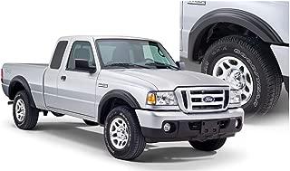 Best ford ranger wide fenders Reviews