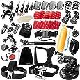 Bike Tool Kits