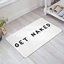 Jeepooff Back Door Mat Just So You Know There's Like A Lot of Boys in Here Doormat Just So You Know Doormats (23.6 X 15.7 ...