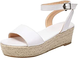 Best band of outsiders women's shoes Reviews