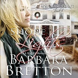 Shore Lights     Paradise Point NJ, Book 1              By:                                                                                                                                 Barbara Bretton                               Narrated by:                                                                                                                                 LC Kane                      Length: 12 hrs and 23 mins     12 ratings     Overall 4.3