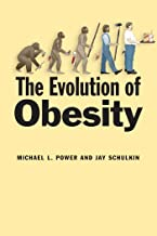 Best obesity and evolution Reviews