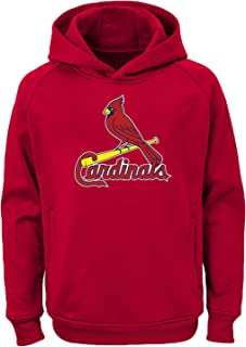 Best st louis cardinals kids apparel Reviews