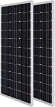Best iswim solar panels Reviews