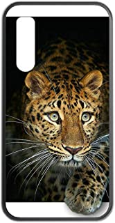 HUAYIJIE Case for Sony Xperia 1 III Phone Case Cover V-24