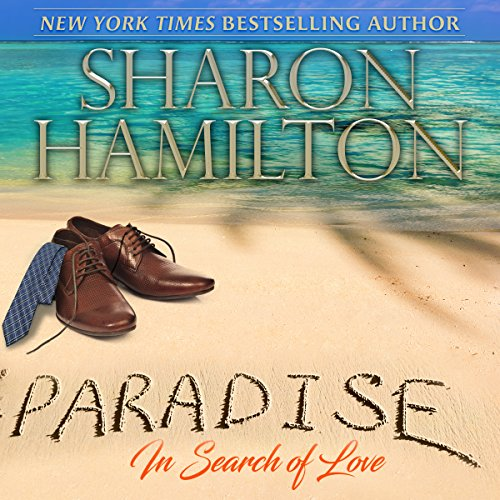 Paradise: In Search of Love cover art