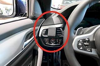 Brodit   ProClip Fahrzeughalter 805534   Made IN Sweden   Linksbefestigung   für linkslenkende Fahrzeuge   passt für alle Brodit Gerätehalter