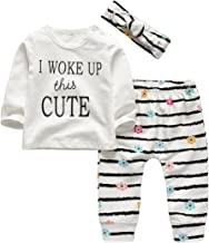cute cheap gifts for girls