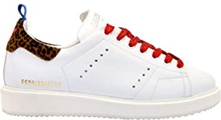 17ad1030cab3dd Amazon.fr : golden goose - 36 / Chaussures femme / Chaussures ...