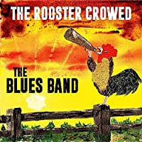 THE ROOSTER CROWED [12 inch Analog]