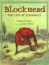 Best blockhead the life of fibonacci Reviews
