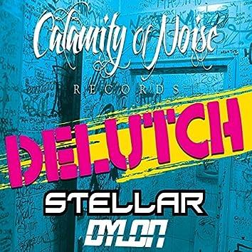 Delutch - Single