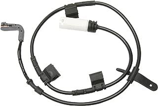 URO Parts 34356789329 Brake Pad Sensor, Front