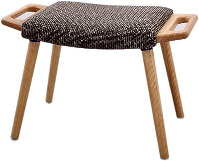 Amazing Amazon Com Gallerie Decor 21009 Sil Bali Breeze Hallway Pabps2019 Chair Design Images Pabps2019Com