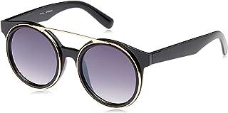 TFL Round Sunglasses for Women