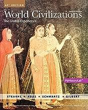 World Civilizations AP* Edition (7th Edition)