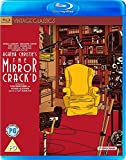 The Mirror Crack'd [Blu-ray]