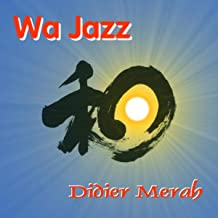 Wa Jazz