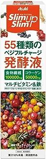 スリムアップスリム 55種類のベジフルチャージ発酵液 700ml