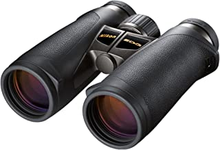 Nikon 7569 10x32 EDG Binocular (Black)