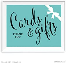 Best tiffany and co gift card Reviews