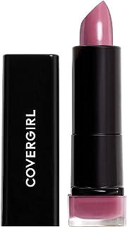 COVERGIRL Exhibitionist Crème (Colorlicious) Lipstick Tantalize