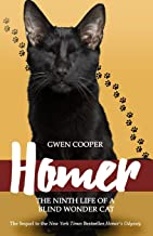 Best the life of homer Reviews