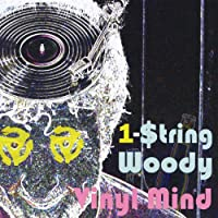 Vinyl Mind