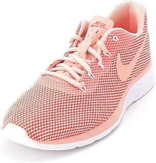 52aab5e8aa1 Amazon.com  nike shoes men - Last 90 days   Road Running   Running ...