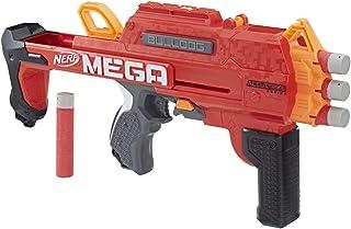 Hasbro NERF Mega Bulldog, Multi-Colour, E3057EU40
