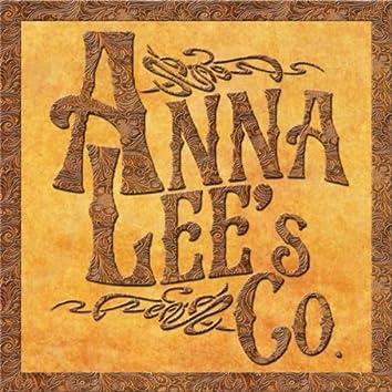 Anna Lee's Co.