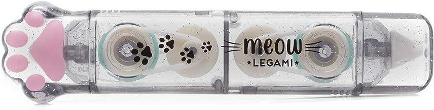 Legami - Meow Lijm Tapes - Tape