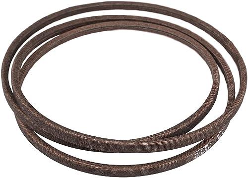 wholesale Husqvarna Genuine 580364610 Drive Belt outlet online sale HU675AWD HU725AWD HU800AWDH 2021 LC356AWD online