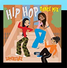 Best hip hop dance mix cd Reviews