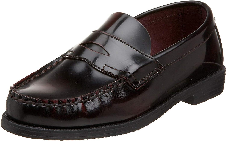 School Issue Simon 4001 Loafer NEW Kid Brand Cheap Sale Venue Little Big