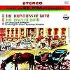 レスピーギ : 交響詩 「ローマの噴水」 「ローマの松」 「ローマの祭り」 (Respighi : The Fountais of Rome, The Pines of Rome / Sir Malcolm Sargent, The London Symphony Orchestra) [SACD Hybrid]