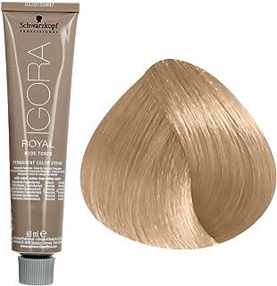 Suchergebnis Auf Amazonde Für Beige Blond Haarfarbe Beauty
