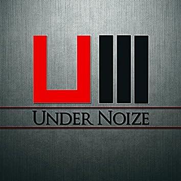 Under Noize